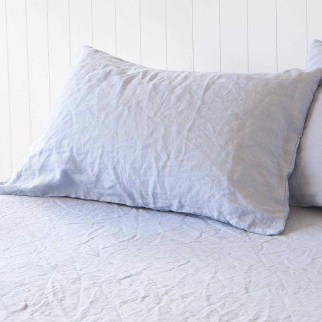 Glacier Pillowcases