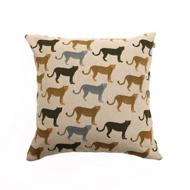 Gone Wild Cushion