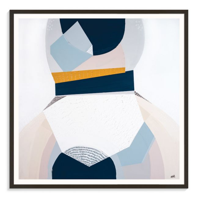 Great Ocean Road | Ani Ipradjian | Canvas or Print by Artist Lane