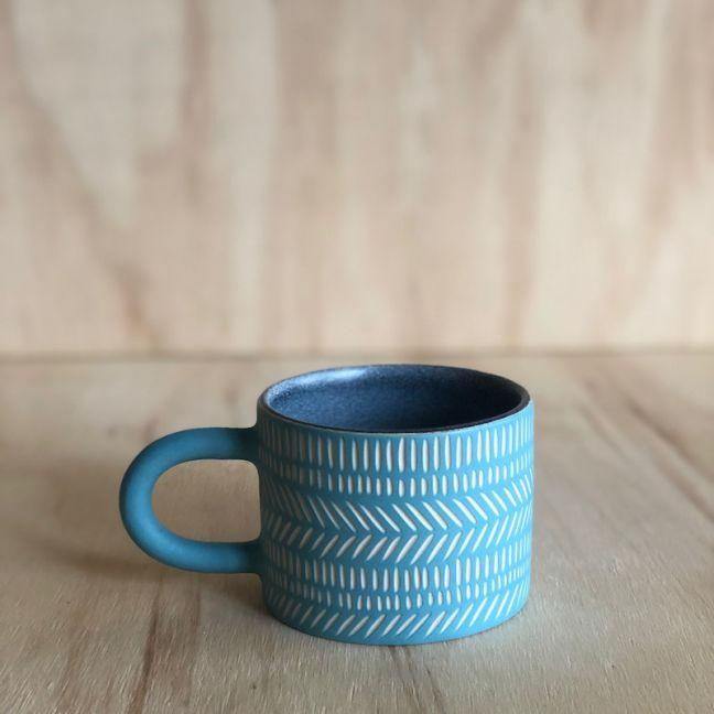 Handle Cup 2