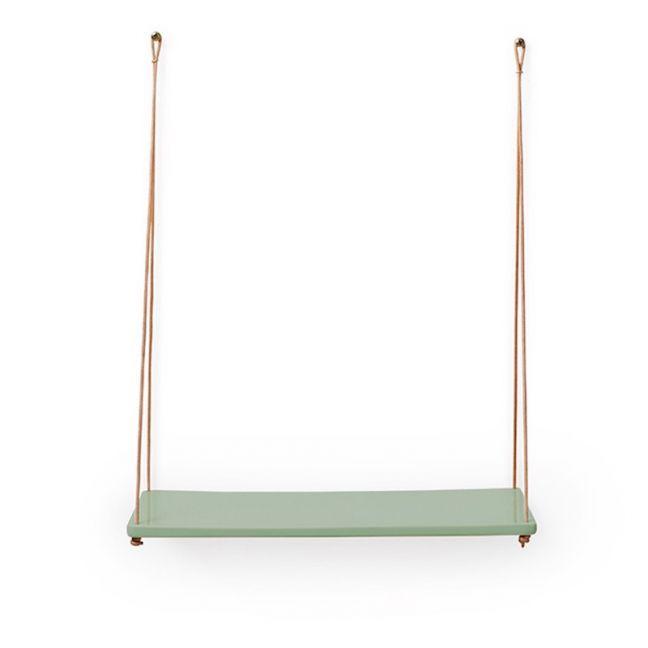 Hang Shelf by Anne Black | Jade