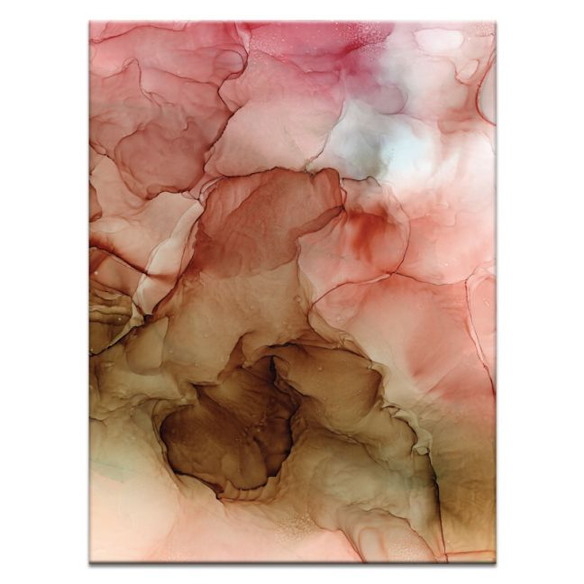 Haze | Fern Siebler | Canvas or Print by Artist Lane