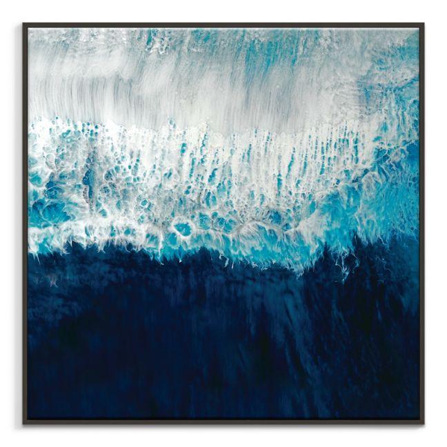 High Flying | Martine Vanderspuy | Canvas or Print by Artist Lane