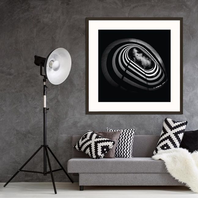 Hole | Prints and Canvas by Photographers Lane