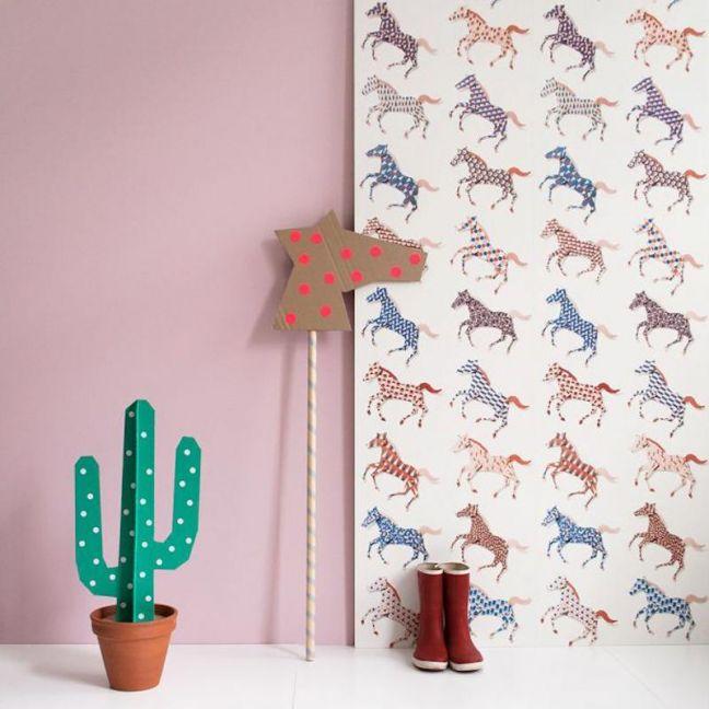 Horses | Wallpaper
