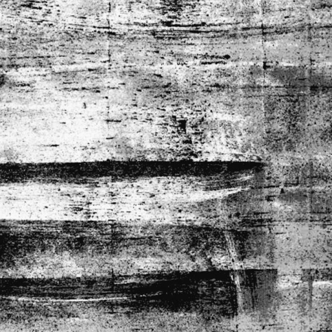 Inimir Floor Rug | Grey