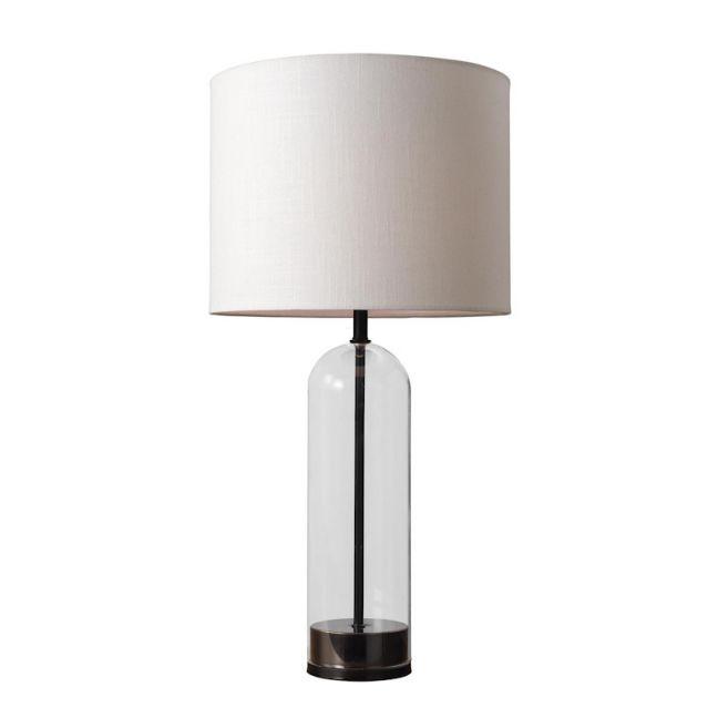 Ira Table Lamp | Pre Order