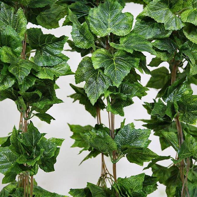 Ivy Garland Vines