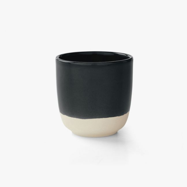 Kali Cup | Graphite by Aura Home