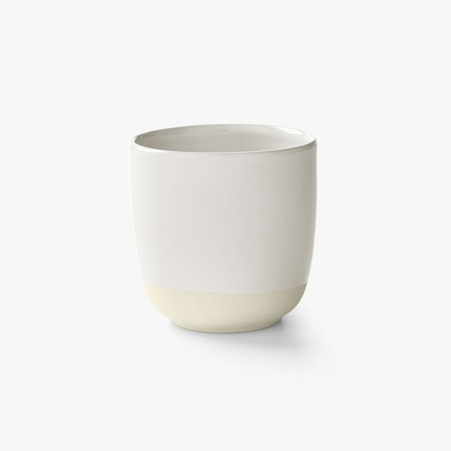 Kali Cup | Marshmallow by Aura Home
