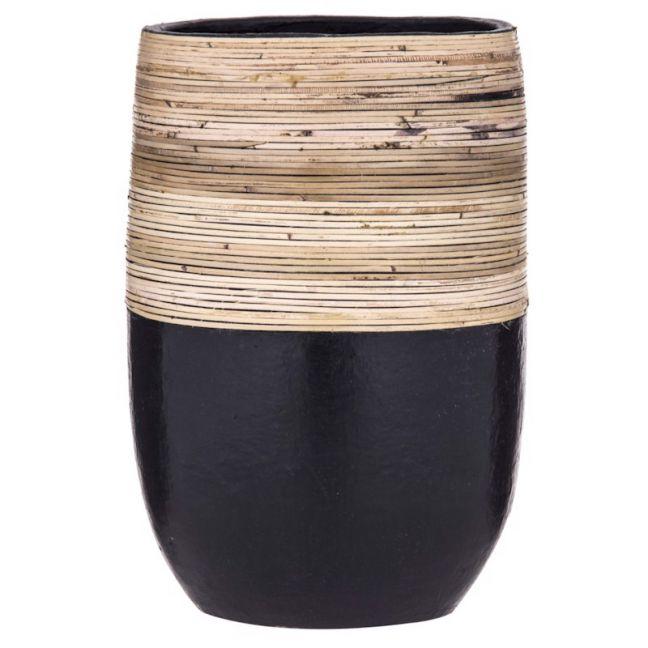 Kanza Indoor Pot Small