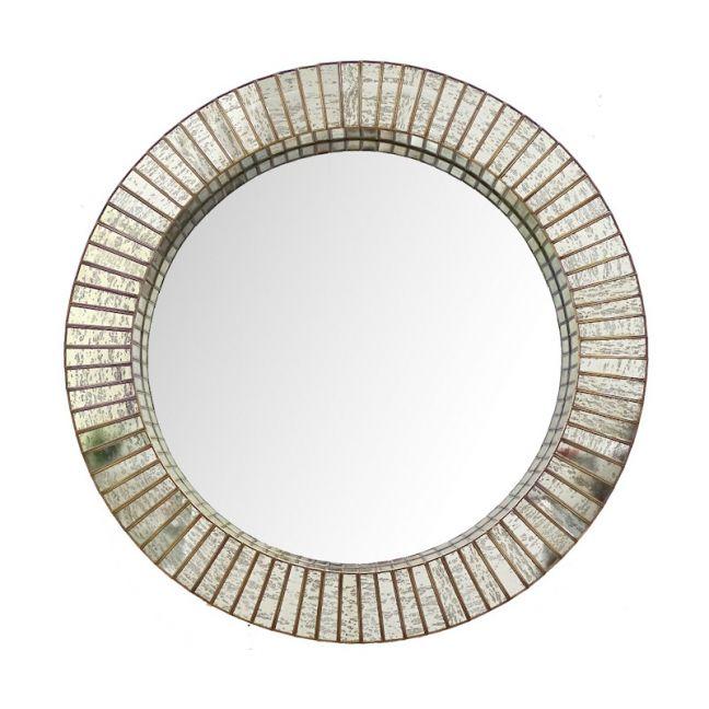 Karlin Mirror
