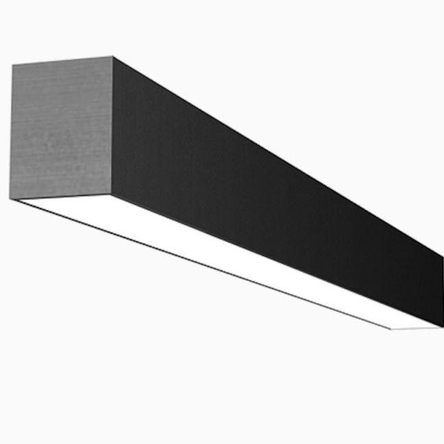 Kio LED Lighting System