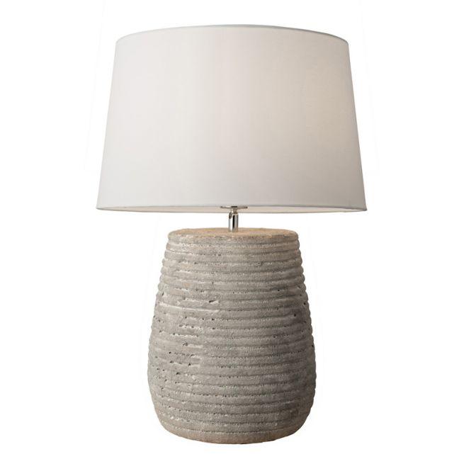 Koa Medium Table Lamp