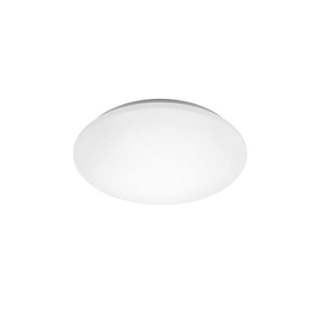 Kobe 27Watt LED Ceiling Light