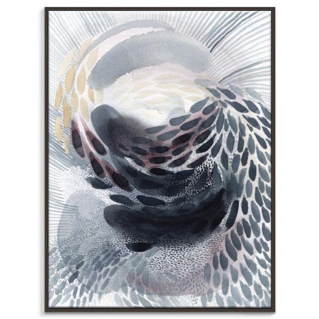 La Cosita | Renee Tohl | Canvas or Prints by Artist Lane