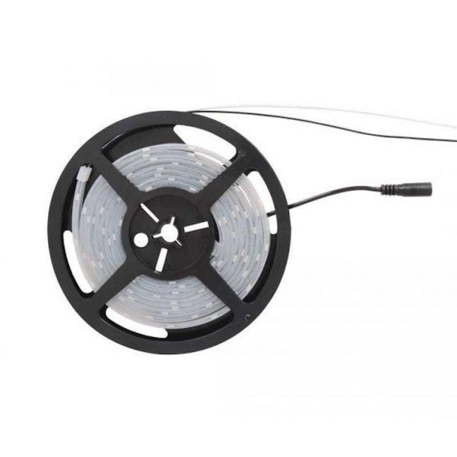 LEDlux 3m Ribbon Light Kit II in Warm White   Beacon Lighting