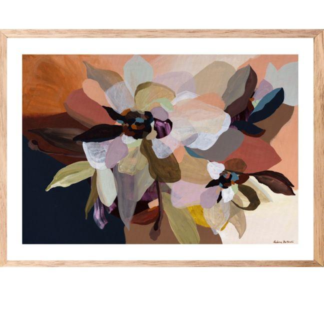 Little Gems | Fine Art Print | Framed or Unframed | Prudence De Marchi