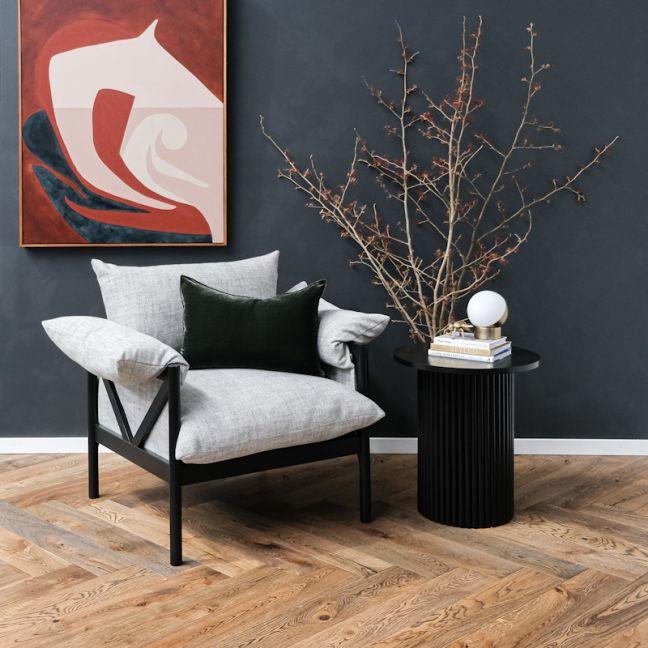 Loft Chair   The Cullin Design