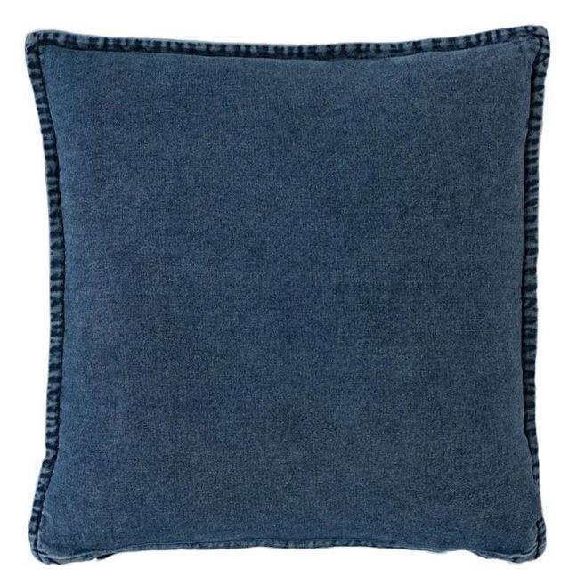 Loft Cushion | Blue