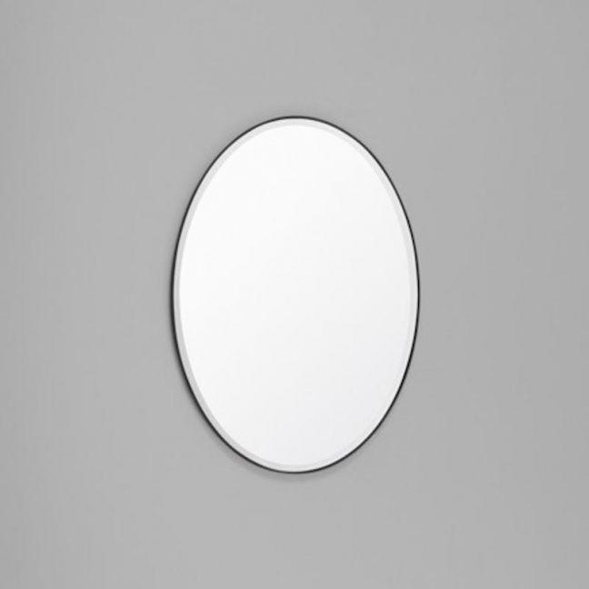 Lolita Oval Mirror | 60 x 90 cm