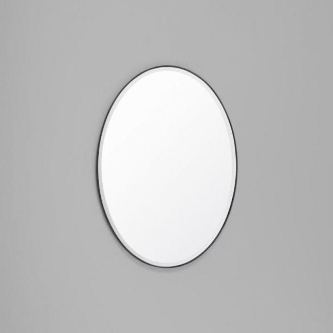 Lolita Oval Mirror | 90 x 135