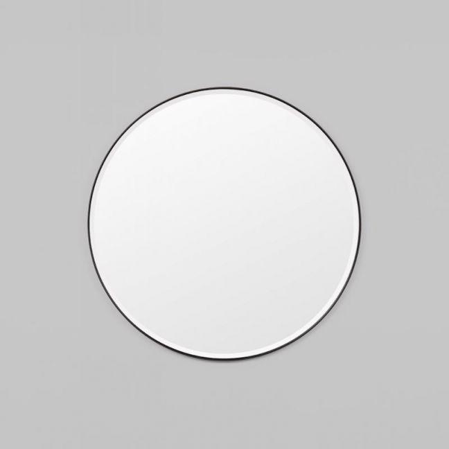 Lolita Round Mirror | 6 Colours