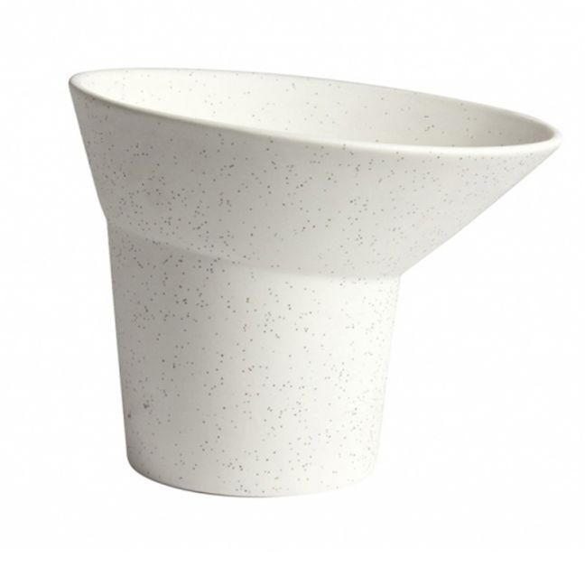 Louison Vase Model 4   Trit House