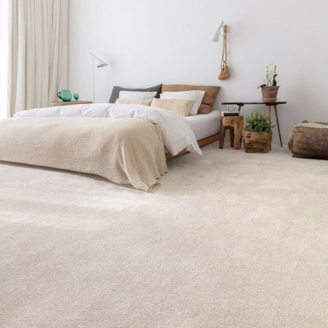 Luxe Tone | Twist Carpet | Various Colours | Carpet Court