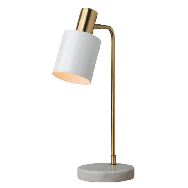 Mahala Desk Lamp
