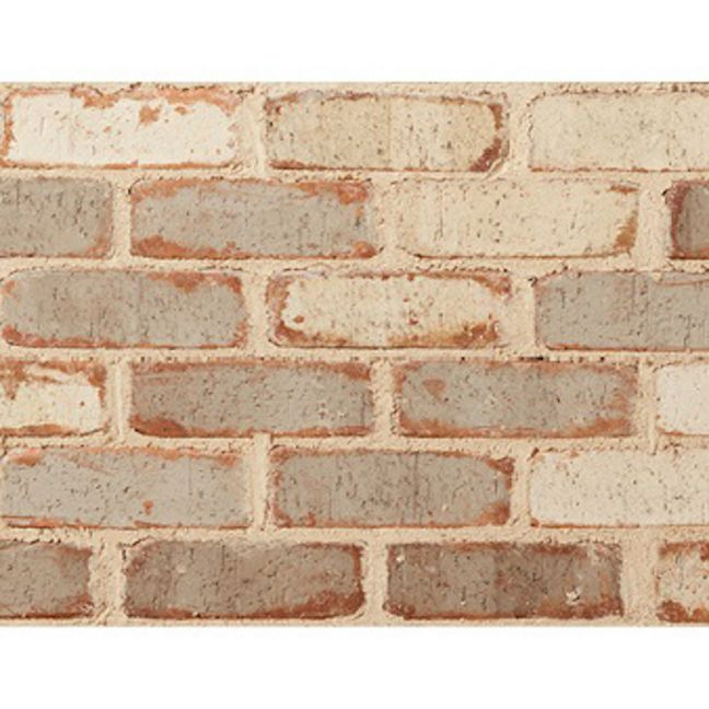 Manhatten | Chelsea | PGH Bricks