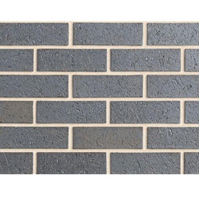 Metallic Pewter | PGH Bricks