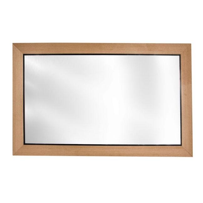 Meteor Mirror