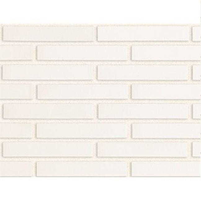 Morada Blanco Linear | PGH Bricks