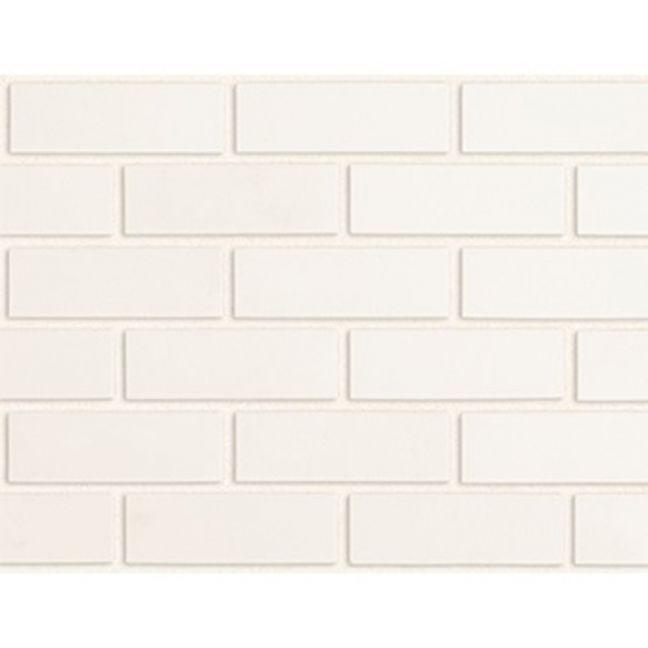 Morada Blanco | PGH Bricks