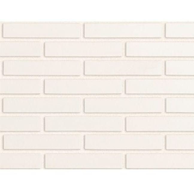 Morada Blanco Splits | PGH Bricks