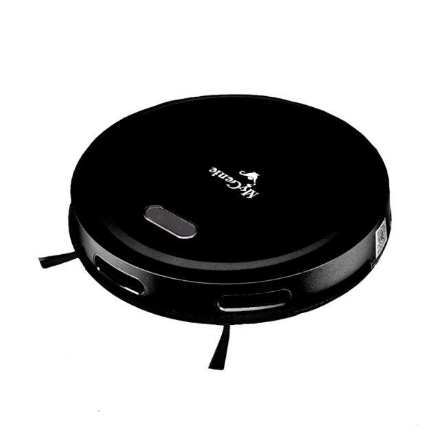 MyGenie Smart Robotic Vacuum Cleaner | Various Colours