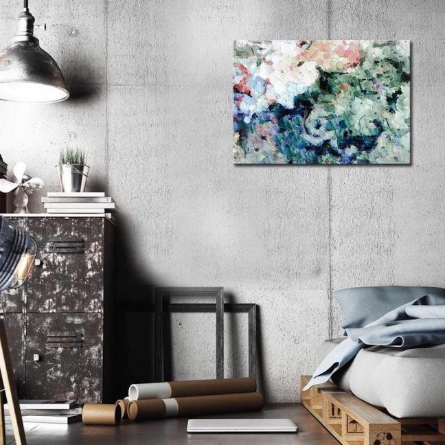 Natural Melodies II | Print | by United Interiors