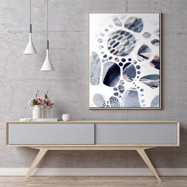 Naycha | Renee Tohl | Canvas or Prints by Artist Lane