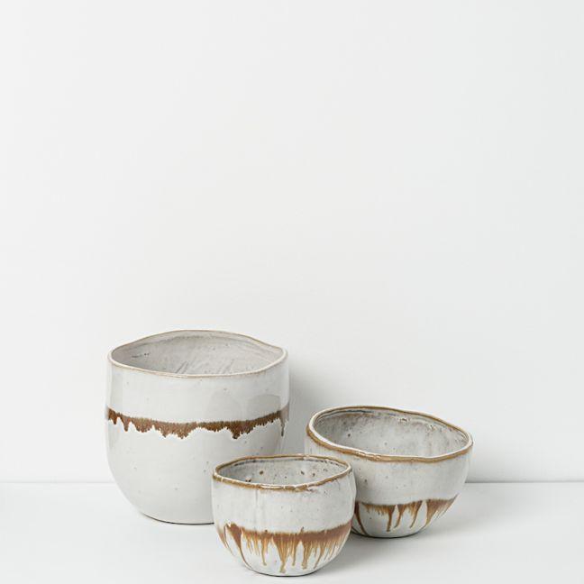 Nino Bowl