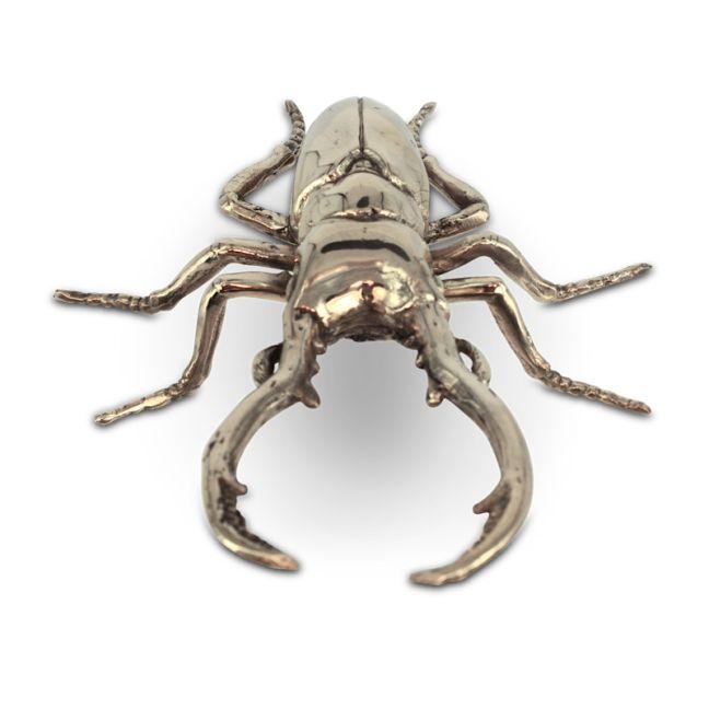 Nipper | The Beetle