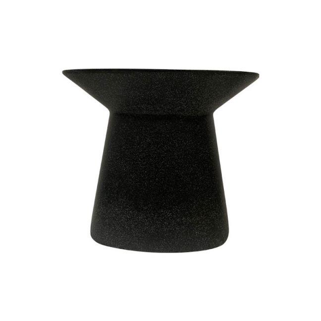 Norfolk Plinth Side Table by SATARA
