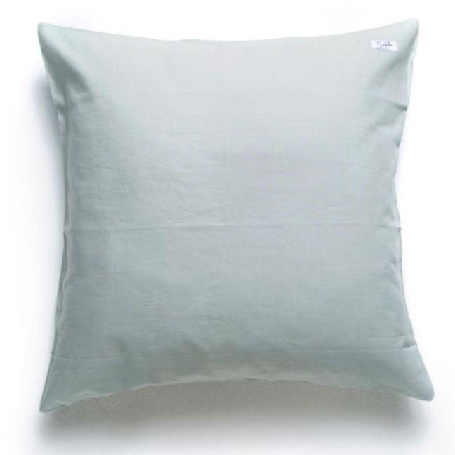 Nostalgic Nature Euro Pillowcase