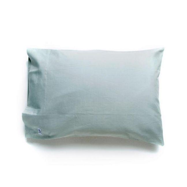 Nostalgic Nature Pillowcase | Set of Two