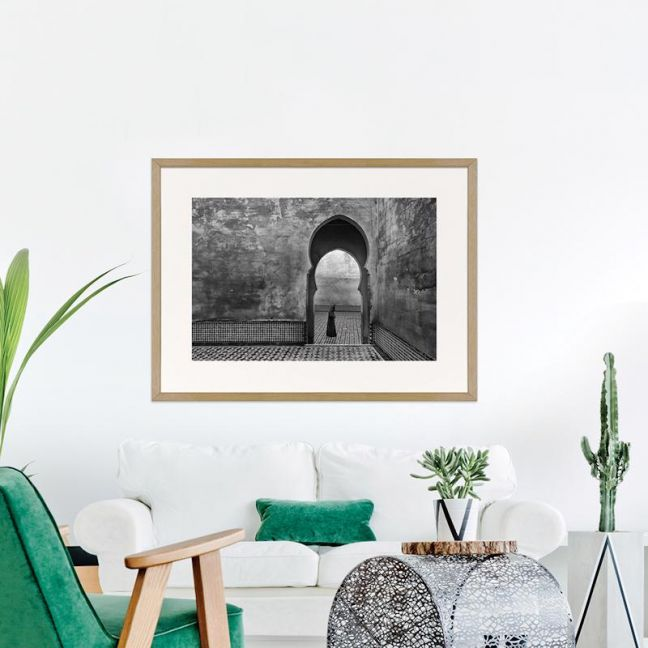 Old World | Prints and Canvas by Photographers Lane