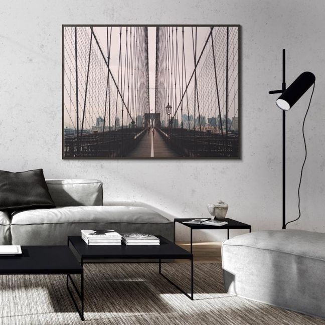 On Brooklyn | Canvas and Prints by Photographers Lane