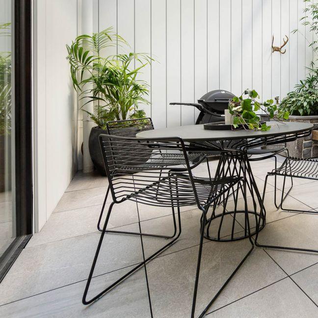 Outdure | Stone Inspire Outdoor Tiles