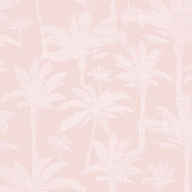 Palms Sunset Wallpaper