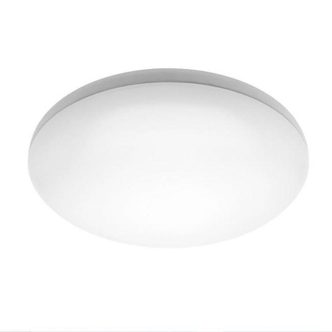 Pando 27 Watt LED Ceiling Light (3000K)
