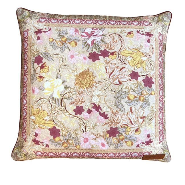Pastel Forest | Cushion Cover